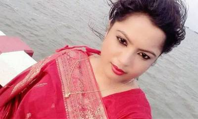 india-woman-tv-journalist-hacked-to-death-in-bangladesh