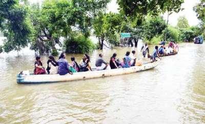 latest-news-kerala-flood-2018