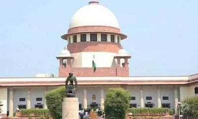 latest-news-kerala-flood-2018-supreme-court