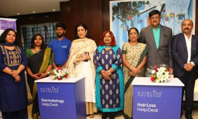 business-hairline-international-ties-up-with-kswoa-to-launch-trichology-dermatology-help-desks-at-over-300-salons-in-the-state
