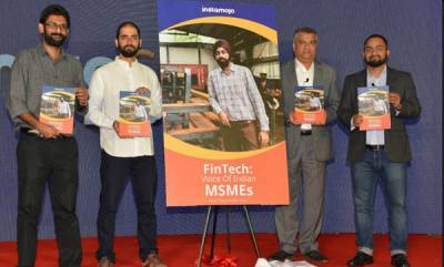 business-instamojo-expands-its-product-portfolio-while-transitioning-from-being-just-a-payments-platform-to-a-business-operating-system-for-msmes