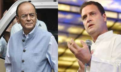 latest-news-congress-falsehood-on-rafale-arun-jaitley