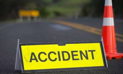 latest-news-accident-death-in-kalamasserry