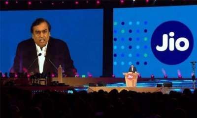latest-news-jio-turns-first-place-in-indias-cheap-rate-internet-provider