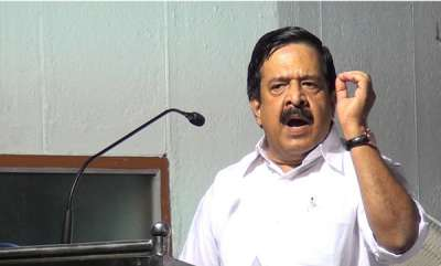 latest-news-wants-separate-account-for-relief-fund-ramesh-chennithala