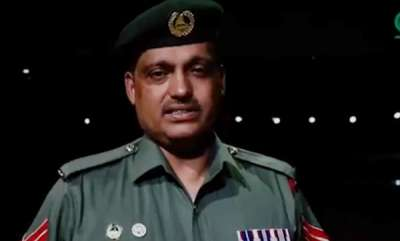 latest-news-dubai-police-about-kerala-flood