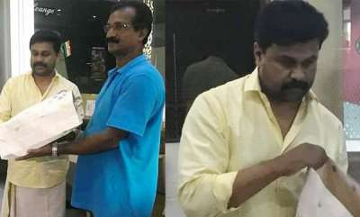 latest-news-dileep-aid-to-chalakkudi-hospital