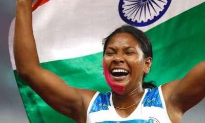 latest-news-asian-games-swapna-barman-made-history-won-gold-medal
