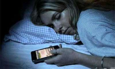 latest-news-boy-strangles-sister-to-death-as-her-phone-conversation-disturbed-his-sleep