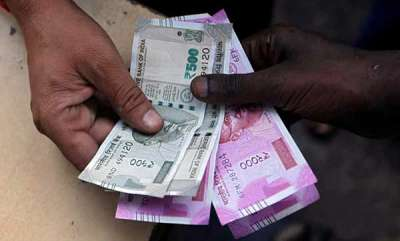 latest-news-rupee-weakens-further