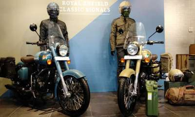 auto-royal-enfield-classic-signals-350-with-abs-launched