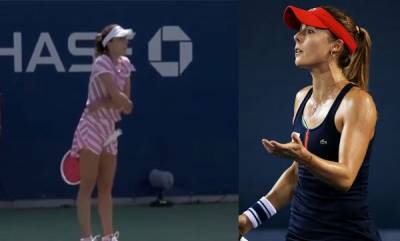sports-us-open-apologies-to-alize-cornet-over-shirt-change