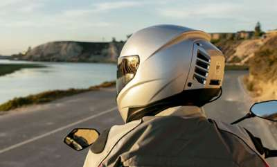 latest-news-air-conditioned-helmet