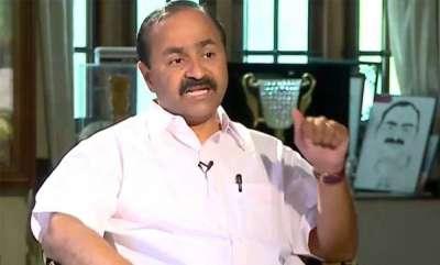latest-news-v-d-satheeshan-against-m-m-mani