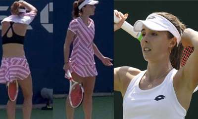 latest-news-us-open-clarifies-changing-shirt-rule-after-alize-cornets-penalty