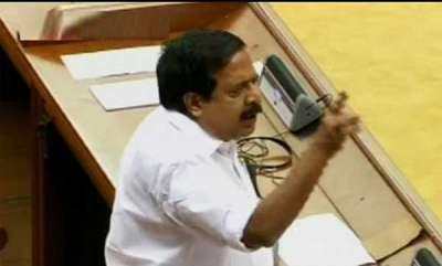 latest-news-kerala-flood-at-assembly