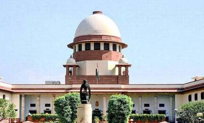 india-scst-members-from-one-state-cannot-claim-quota-benefit-in-another-unless-caste-notified-there-sc
