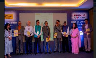 business-bengaluru-hosts-trends-and-challenges-in-elder-care