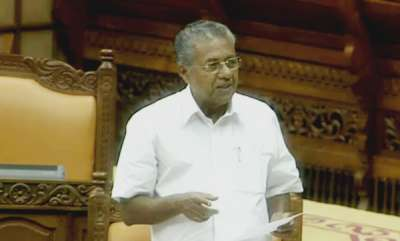 latest-news-pinarayi-vijayan-correted-p-c-george-in-yesudas-issue