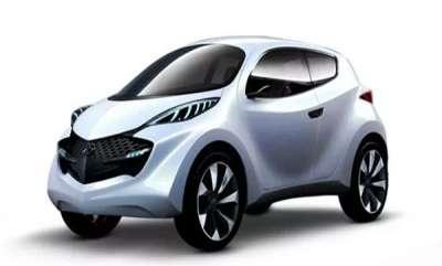 auto-hyundai-launches-new-model