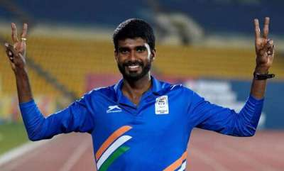 latest-news-asian-games-jinson-johnson-clinch-gold-in-mens-1500m