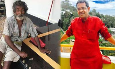 kerala-redefining-humanity-the-story-of-a-man-who-donated-94-rupees-to-the-relief-fund