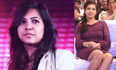 chit-chat-madonna-sebastian-about-her-lip-lock-scenes