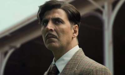 latest-news-akshaykumar-gold
