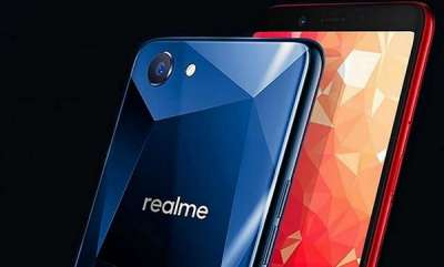 mobile-realme-2-pro-may-get-launched-in-september