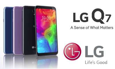 mobile-lg-launches-the-budget-q7-in-india