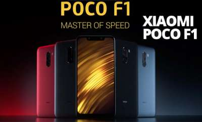 mobile-xiaomi-poco-f1-collects-200-crores