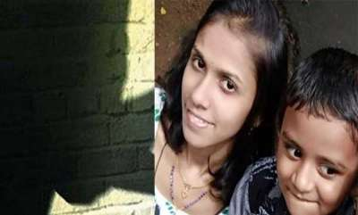 latest-news-woman-and-son-kidnapped