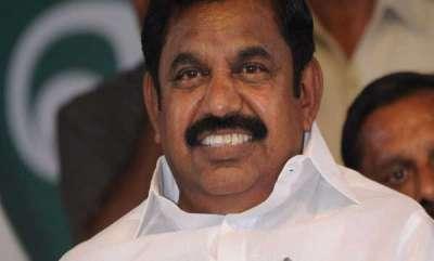 latest-news-tamilnadu-on-mullapperiyar-issue