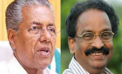 latest-news-kerala-flood-ministers-foreign-trips
