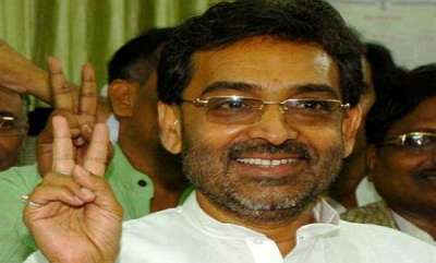 latest-news-some-in-nda-dont-want-modi-to-become-pm-again-upendra-kushwaha