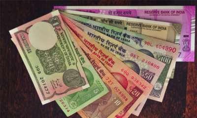 latest-news-flood-kerala-bank-helps-exchange-damaged-note