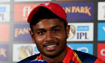 latest-news-kca-take-action-against-sanju-samson-and-five-other-players
