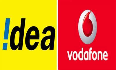 latest-news-telecom-company-vodafone-and-idea-merged-together