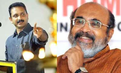latest-news-dr-thomas-issac-the-kerala-version-of-gilbis-k-surendran