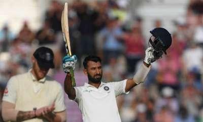 sports-news-india-england-fourth-test