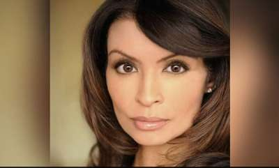 latest-news-actress-vanessa-marquez-shot-dead-by-us-police-while-waving-bb-gun