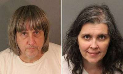 latest-news-couple-who-chained-their-13-kids-in-dark-room