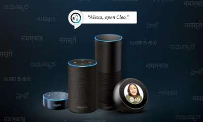 tech-news-amazon-alexa-cleo-skill-teach-hindi-other-local-indian-languages