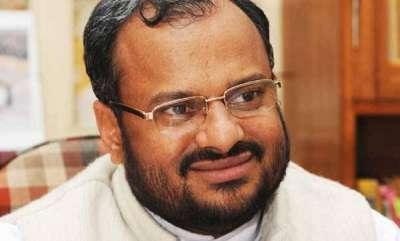 latest-news-case-against-jalandhar-bishop