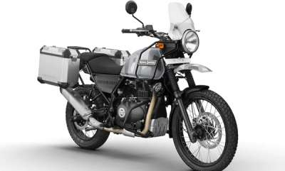 auto-royal-enfield-himalayan-abs-bookings-open-across-dealerships