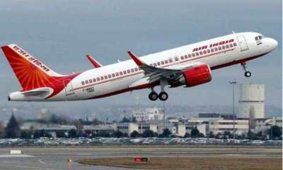 odd-news-drunk-man-urinates-on-woman-passengers-seat-in-air-india-flight