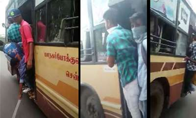 latest-news-four-students-arrested-in-chennai