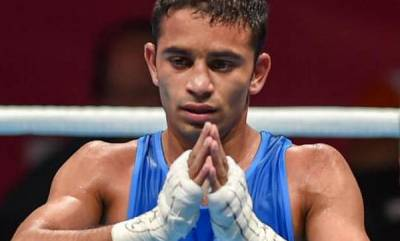 sports-gutsy-amit-beats-olympic-champ-on-tactics-to-claim-indias-only-boxing-gold-at-18th-asiad