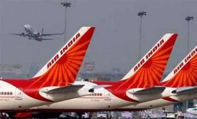 latest-news-air-india-flight-news