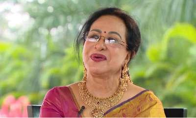 latest-news-sheela-lashes-out-at-malayalam-actors